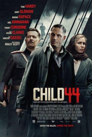 https://cdn.film-fish.comChild 44