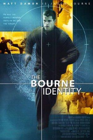 https://cdn.film-fish.comThe Bourne Identity