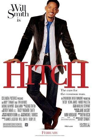 https://cdn.film-fish.comHitch
