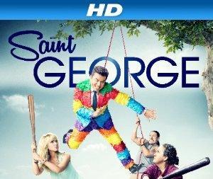 https://cdn.film-fish.comSaint George