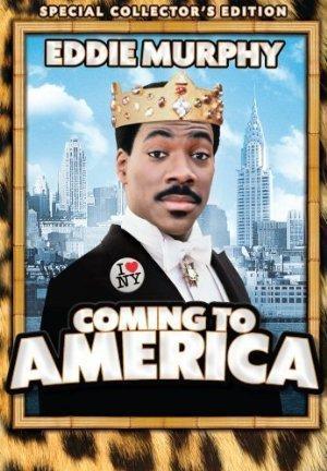 https://cdn.film-fish.comComing to America