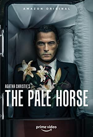 https://cdn.film-fish.comThe Pale Horse