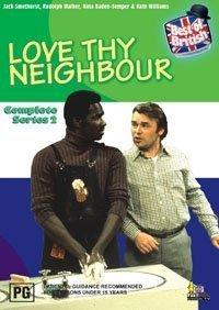 https://cdn.film-fish.comLove Thy Neighbour