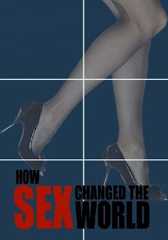 https://cdn.film-fish.comHow Sex Changed the World