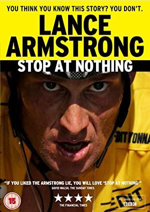 https://cdn.film-fish.comStop at Nothing: The Lance Armstrong Story