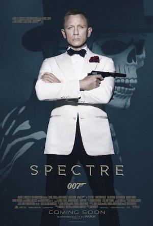 https://cdn.film-fish.comSpectre