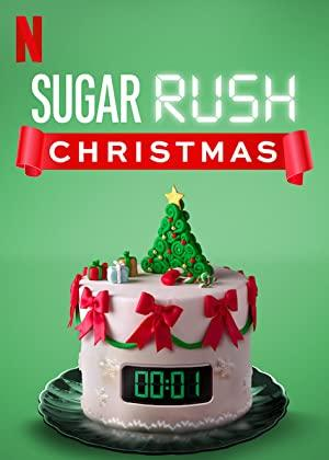 https://cdn.film-fish.comSugar Rush Christmas