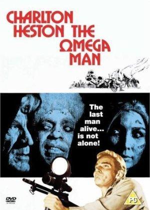 https://cdn.film-fish.comThe Omega Man
