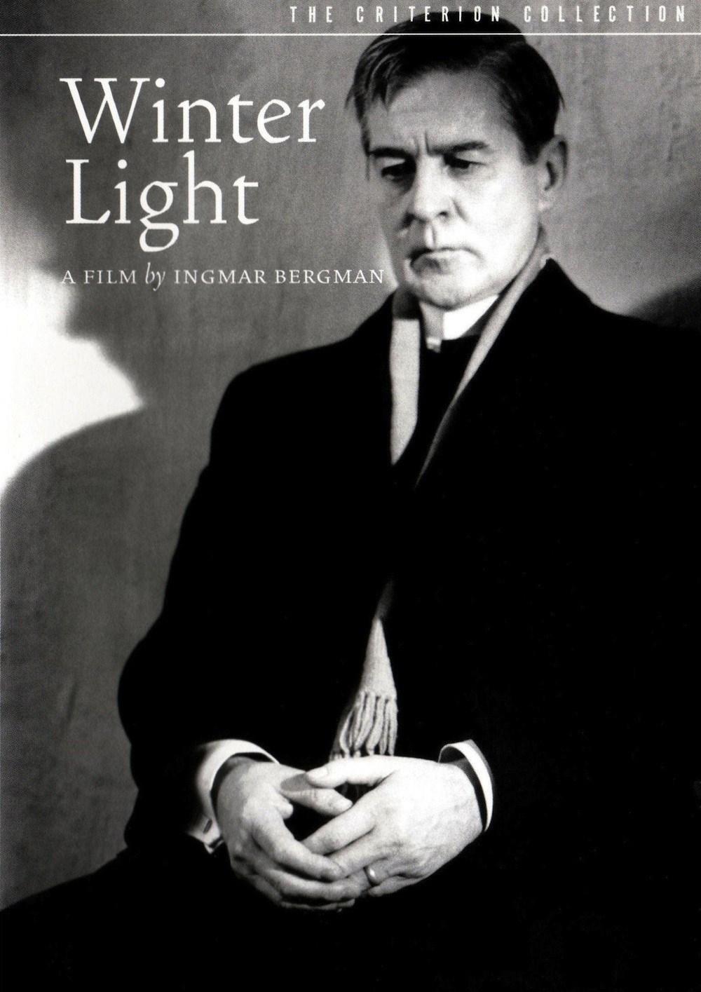 https://cdn.film-fish.comWinter Light