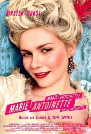 https://cdn.film-fish.comMarie Antoinette