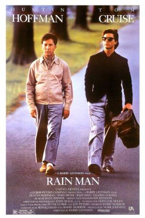 https://cdn.film-fish.comRain Man