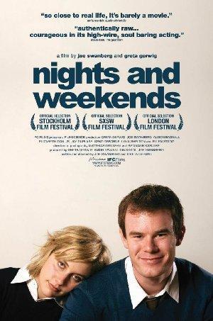 https://cdn.film-fish.comNights and Weekends