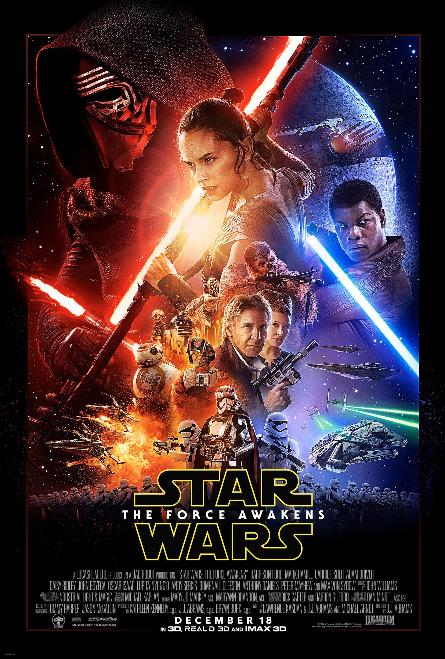 https://cdn.film-fish.comStar Wars: The Force Awakens
