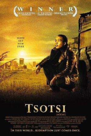 https://cdn.film-fish.comTsotsi