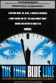 https://cdn.film-fish.comThe Thin Blue Line '88