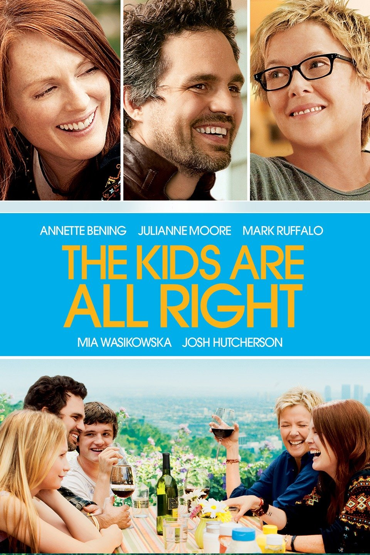 https://cdn.film-fish.comThe Kids Are All Right