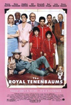 https://cdn.film-fish.comThe Royal Tenenbaums