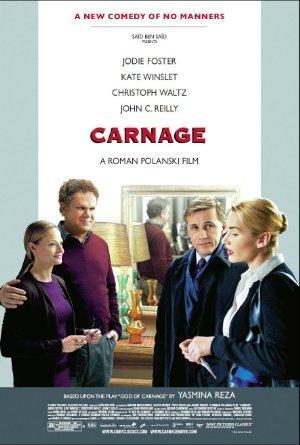 https://cdn.film-fish.comCarnage