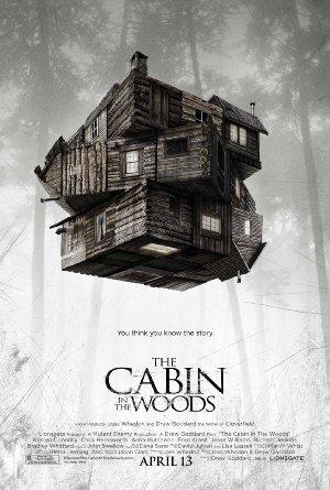 https://cdn.film-fish.comThe Cabin in the Woods