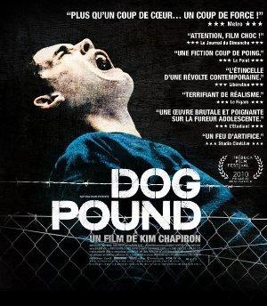 https://cdn.film-fish.comDog Pound