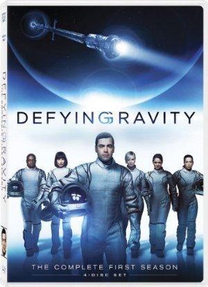 https://cdn.film-fish.comDefying Gravity