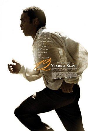 https://cdn.film-fish.com12 Years a Slave