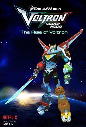 https://cdn.film-fish.comVoltron: Legendary Defender