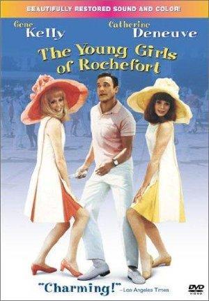https://cdn.film-fish.comThe Young Girls of Rochefort