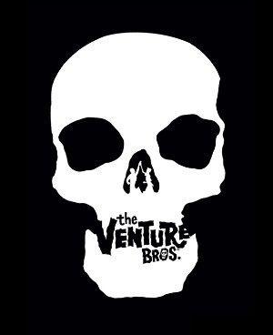 Venture Bros.