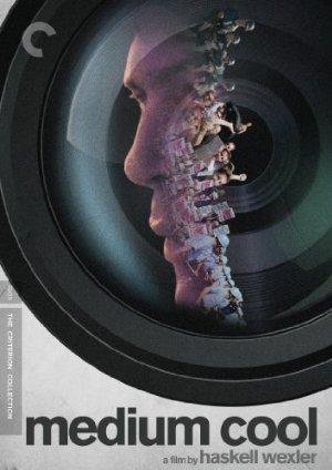 https://cdn.film-fish.comMedium Cool