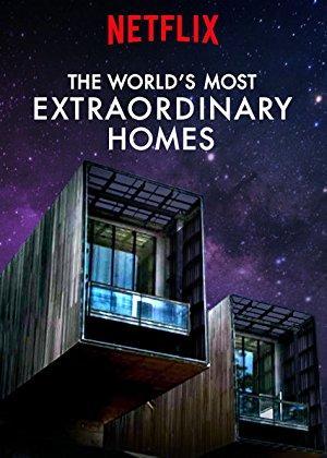 https://cdn.film-fish.comThe World's Most Extraordinary Homes