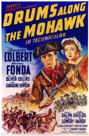 https://cdn.film-fish.comDrums Along the Mohawk