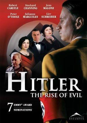 https://cdn.film-fish.comHitler: The Rise of Evil