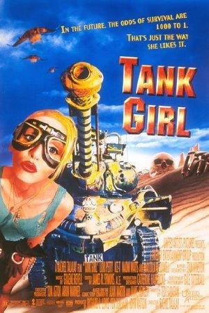 https://cdn.film-fish.comTank Girl