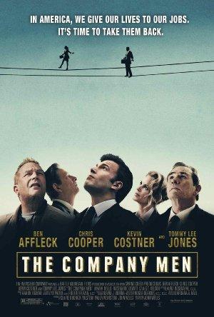 https://cdn.film-fish.comThe Company Men