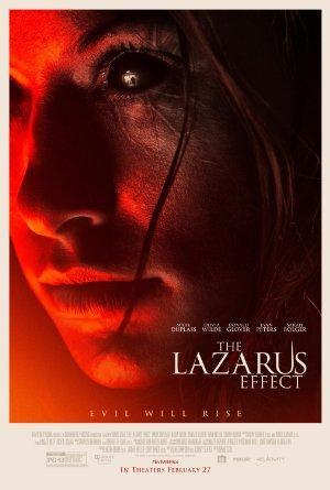 https://cdn.film-fish.comThe Lazarus Effect