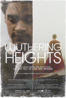 https://cdn.film-fish.comWuthering Heights