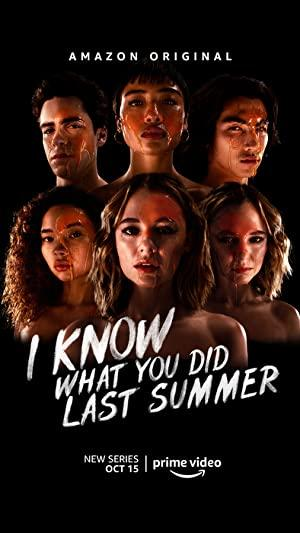 https://cdn.film-fish.comI Know What You Did Last Summer