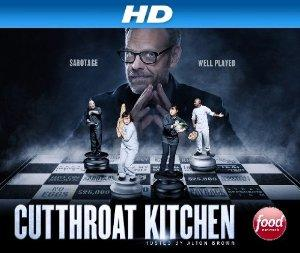 https://cdn.film-fish.comCutthroat Kitchen