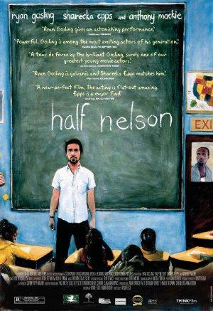 https://cdn.film-fish.comHalf Nelson