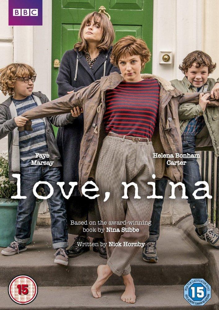 https://cdn.film-fish.comLove, Nina