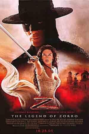 https://cdn.film-fish.comThe Legend of Zorro