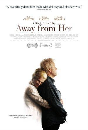 https://cdn.film-fish.comAway From Her
