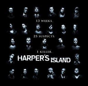 https://cdn.film-fish.comHarper's Island
