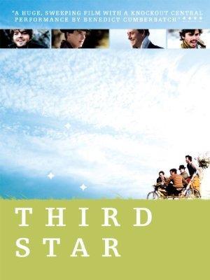 https://cdn.film-fish.comThird Star
