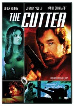 https://cdn.film-fish.comThe Cutter