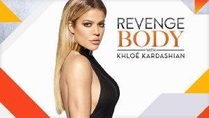 https://cdn.film-fish.comRevenge Body with Khloé Kardashian