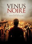 https://cdn.film-fish.comBlack Venus