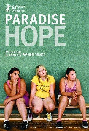 https://cdn.film-fish.comParadise: Hope