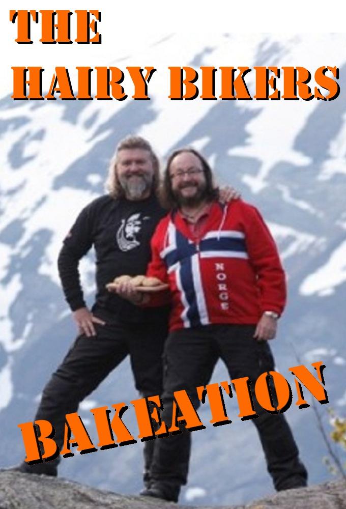 https://cdn.film-fish.comHairy Bikers' Bakeation